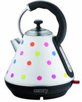 Чайник электрический Camry 1,8 л