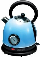 Чайник электрический Camry blue 1,8 л