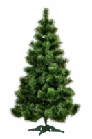 Сосна Микс высотой 1.80 м