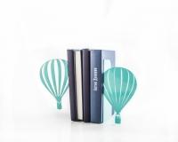 Держатель для книг Air balloon