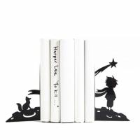 Держатели для книг Маленький принц