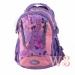 Рюкзак школьный LoveAngel (в ассортименте) WS