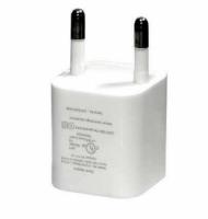 Зарядное USB адаптер для iPhone, iPod