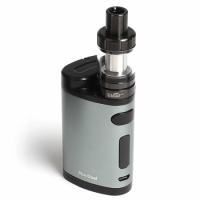 Электронная Сигарета Eleaf iStick Pico Dual TC 200W Grey
