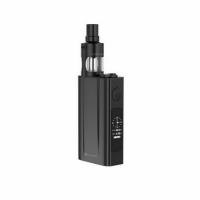 Электронная Сигарета Joyetech eVic Vtwo CUBIS Pro Kit Black