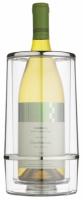 Емкость для охлаждения вина акриловая с двойной стенкой