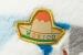 Мексиканский Кот S Craftholic