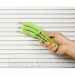 Щетка для жалюзи и радиаторов
