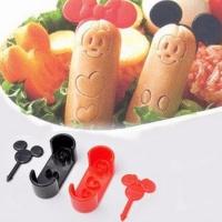 Формы для приготовления детских завтраков