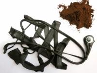 Хендгам Магнитный 80г (запах кофе)