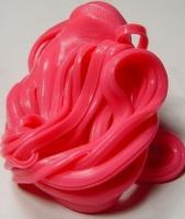 Хендгам Ярко Розовый 80г (запах вишни)