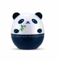 Крем для лица Tony Moly Pandas Dream White Magic Cream