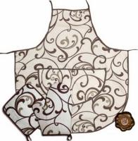Кухонный набор Танис 3 предмета