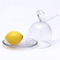 Лимонница стеклянная Lemonade