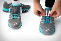 Магниты для шнурков 4,2 см