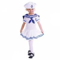 Маскарадный костюм Морячка