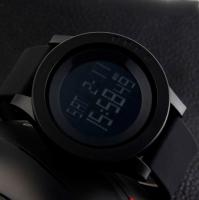 Мужские Спортивные Часы Skmei Ultra