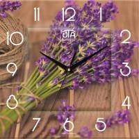Настенные Часы Panorama Символ Прованса