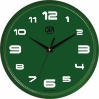 Настенные Часы Сlassic Классические Часы Green