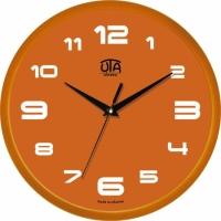 Настенные Часы Сlassic Классические Часы Orang