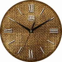 Настенные Часы Vintage Сельской Мотив