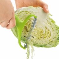 Нож - шинковка для капусты