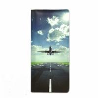 Органайзер для путешествий Аirplane