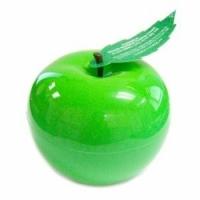 Пилинг для лица Tony Moly Зеленое Яблоко