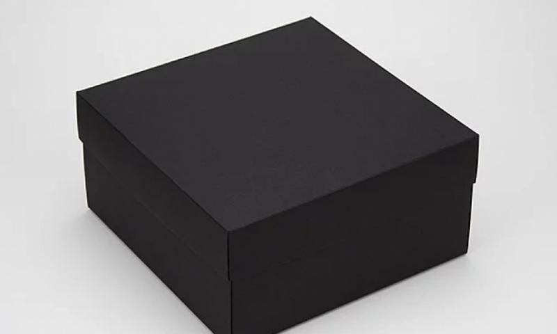 Интернет магазин подарочных коробок ткань для стула купить в москве