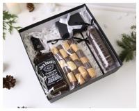 Фото Подарочный набор Black Jack