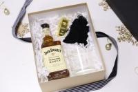Фото Подарочный набор Джек