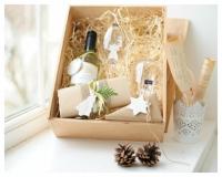 Фото Подарочный набор Wine & Chees