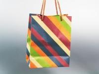 Подарочный Пакет Gift Bag Native