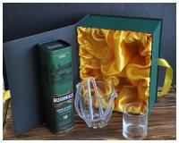 Фото Подарочный набор Виски Ice Light