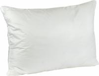 Подушка шерстяная белая 50х70