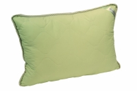 Подушка Sunny 50х70