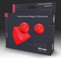 Поролоновые шарики Oid Magic