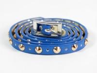 Ремень-браслет Fancy Gindy Blue