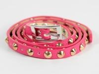 Ремень-браслет Fancy Gindy Crimson