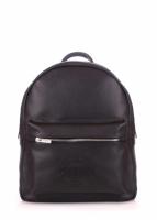 Рюкзак мини Black pearl