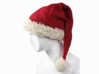 Шапка Деда Мороза М