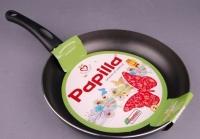 Сковорода с антипригарным покрытием 28см