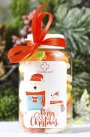 Сладкая доза Merry Christmas