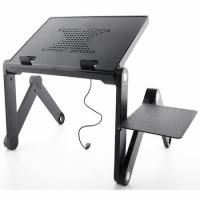 Столик для ноутбука FreeTable-2