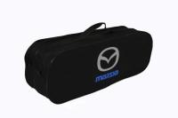 Сумка-органайзер в багажник Mazda