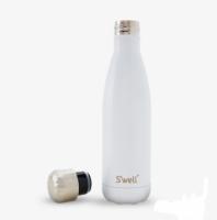 Термобутылка Swell Angel Food 500 мл