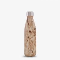 Термобутылка Swell Blond Wood 500 мл