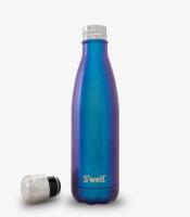 Термобутылка Swell Neptune 500 мл