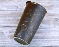 Керамическая чашка Anniversary Scale Cup 296 мл
