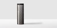 Термокружка Stainless Steel Tumbler - Silver 473 мл